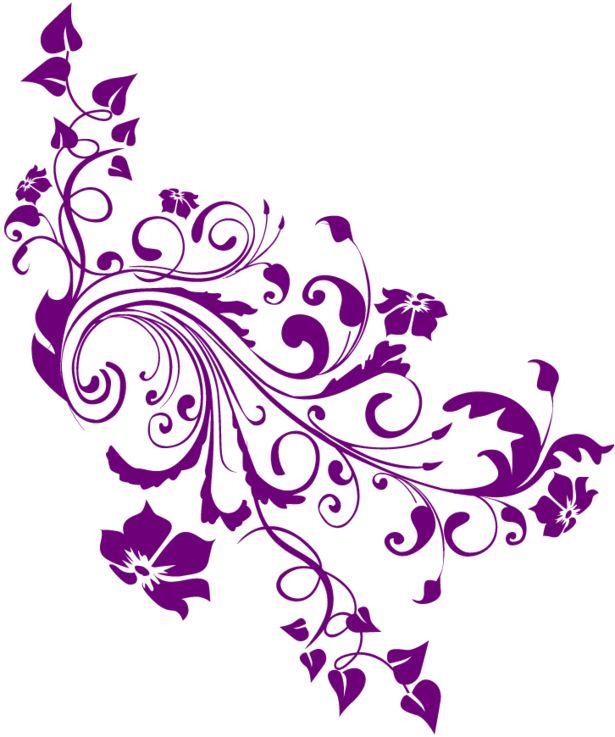 76 best Swirls images on Pinterest | Swirls, Swirl design ...