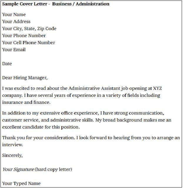 Professional Cover Letter Formats All Form Templates - software developer cover letter