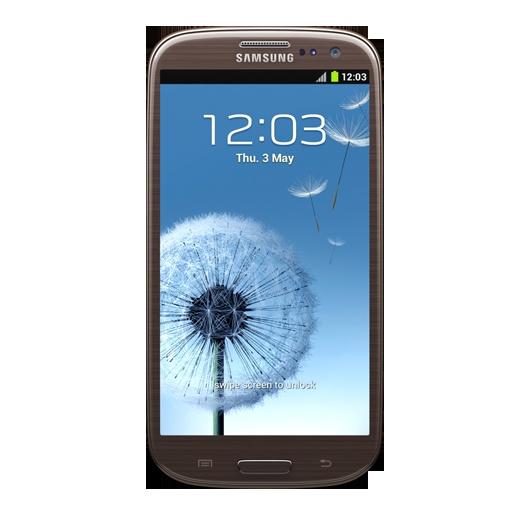 Love ! Samsung GALAXY S111 . I so love this phone