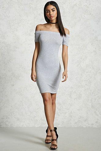Cool Tight Long Sleeve Dress Khaki Green Plain Long Sleeve Bodycon Dress, Pilot clothing u2013 pilot...