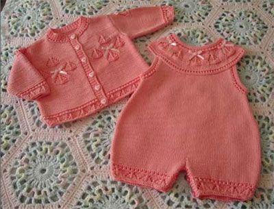 cool Değişik El Örgüsü Bebek Tulumları Canim Anne  http://www.canimanne.com/degisik-el-orgusu-bebek-tulumlari.html