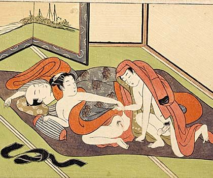 historical-japanese-erotic-art