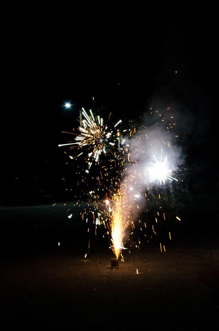 july 4th fireworks point pleasant nj