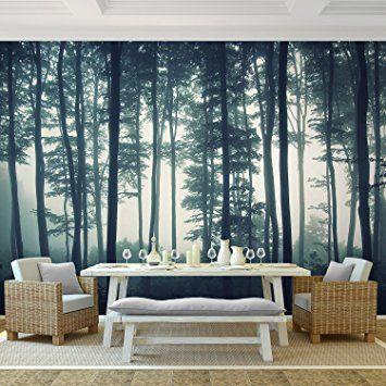 14 Besten Bedroom Bilder Auf Pinterest Schlafzimmer Ideen9 besten ...