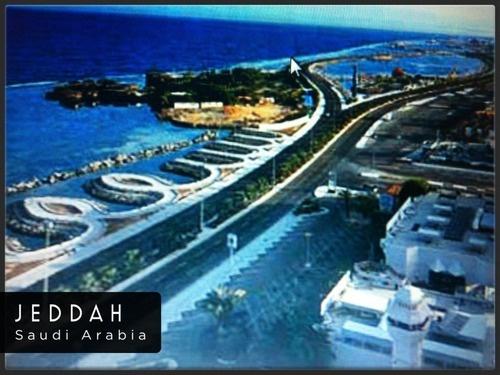 how to write kingdom of saudi arabia in arabic