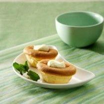 DURIAN CHEESE CAKE http://www.sajiansedap.com/mobile/detail/1737/durian-cheese-cake