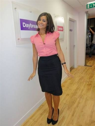 Image result for lucy verasamy