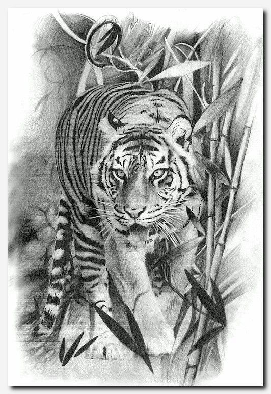 Best 20 cross rib tattoos ideas on pinterest for Koi larousse