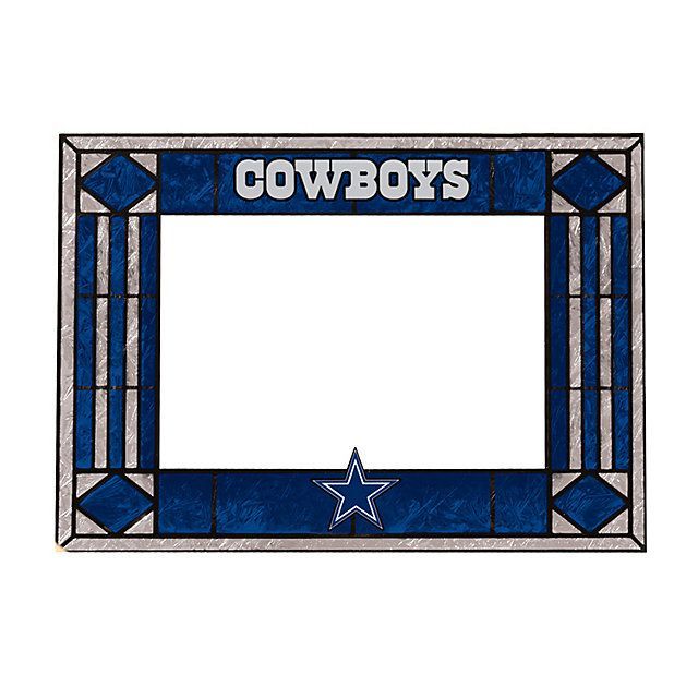 91 Best Images About Dallas Cowboys Home Decor