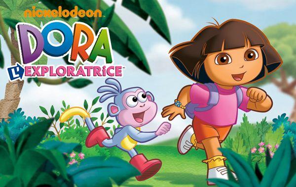 Un garçon de 7 ans tué parce qu'il regardait Dora l'exploratrice - http://boulevard69.com/garcon-7-ans-tue-parce-quil-regardait-dora-lexploratrice/