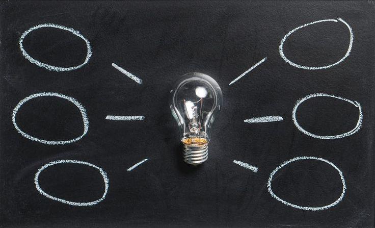 Cada marca tem uma história e que reforça a relação com os seus consumidores, quando estes se identificam com conteúdo de valor... 💡