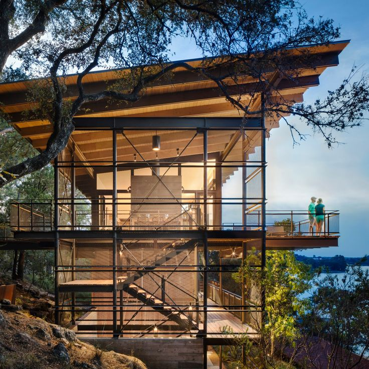 17 Best Ideas About Hill Country Homes On Pinterest