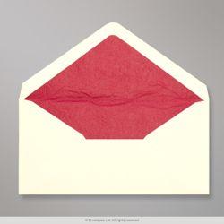 rôzne obálky Obálky | papierové, kartónové a farebné| Jiffy tašky, fóliové a bublinkové tašky | Svet Obálok Slovensko