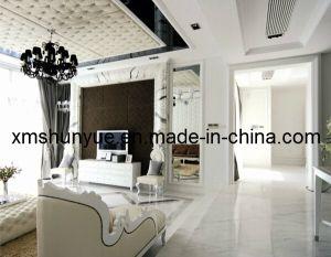 Ariston Kalliston Marble Tile for Floor / Wall/Countertop on Made-in-China.com