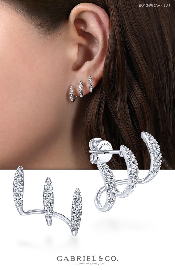J And Co Jewelry : jewelry, Special, Offer, Earrings,