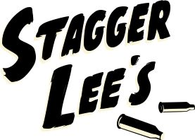 Staggers lee cafe melbourne fitzroy