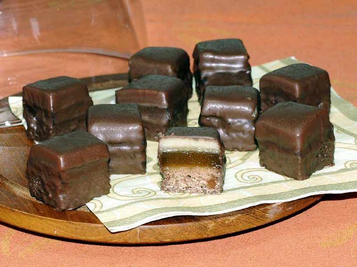 1000 ideen zu dominosteine rezept auf pinterest dominosteine schokoladen berzogene brezeln. Black Bedroom Furniture Sets. Home Design Ideas