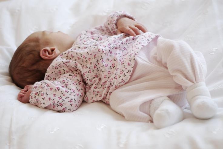 #babygirl #sleeping
