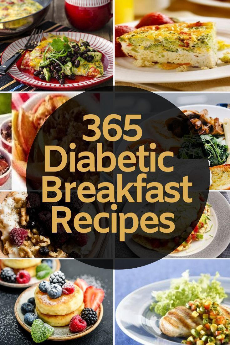 You Will Be Able To Find Not Only Some Delicious Breakfast For Diabetic Recipes In 2020 Healthy Breakfast For Diabetics Diabetic Breakfast Delicious Breakfast Recipes