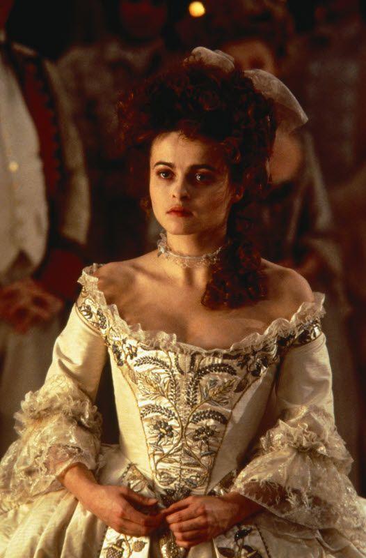 mary shelley | Mary Shelley's Frankenstein 1994