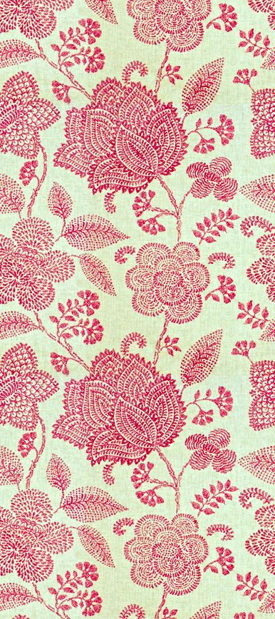 ... Print fabrics on Pinterest | Japanese fabric, Leaf prints and Amy