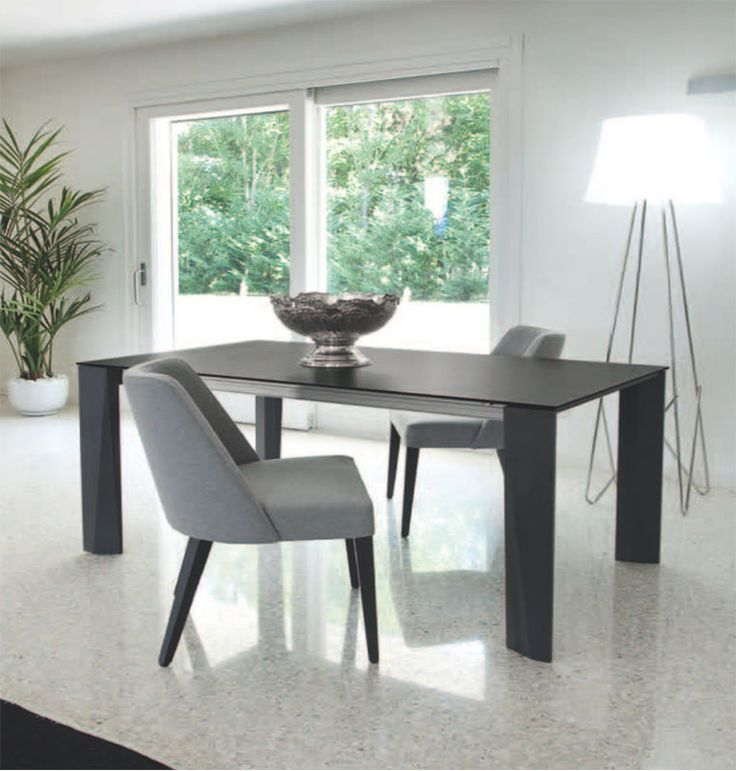 Charme, sedie by DOMITALIA news collection