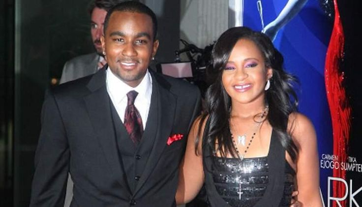 News of taking Bobbi Kristina Brown's out of a chemically induced coma are all false, as only her meds were changed to prompt some kind of a response by doctors.