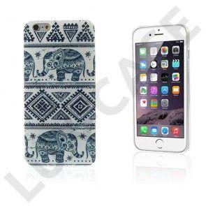 Westergaard (Elefant) iPhone 6 Plus Cover
