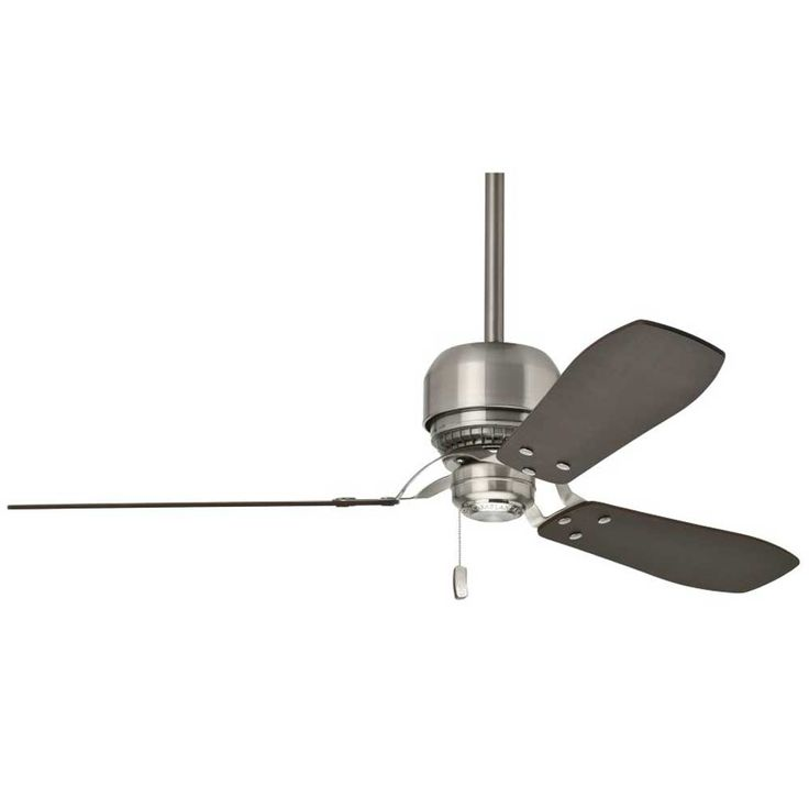 11 best images on pinterest blankets ceiling fan casablanca tribeca 52 inch ceiling fan in brushed nickel mozeypictures Image collections