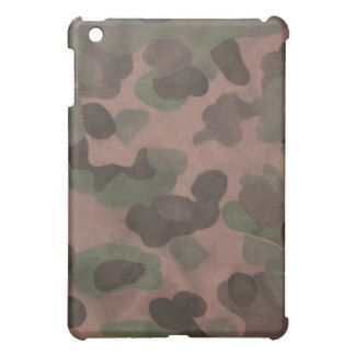 Military camouflage textile patterns v7 iPad mini cover #iPad #iPadmini #iPadcovers #iPadminicover #iPadminicase #iPadcase #patternipadminicase