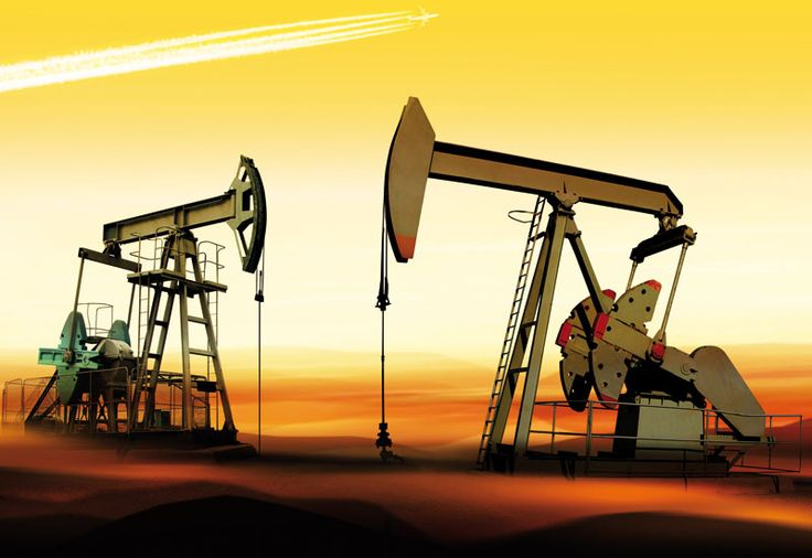 Oil Well Stimulation and Enhanced Oil Recovery Markets in Russia and Forecasts for These Markets Until 2020