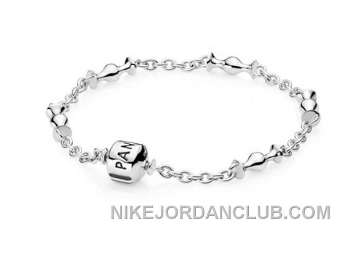 http://www.nikejordanclub.com/pandora-charms-sale-cheap-pandora-charms-bracelets-new-release.html PANDORA CHARMS SALE CHEAP , PANDORA CHARMS BRACELETS NEW RELEASE Only $13.16 , Free Shipping!