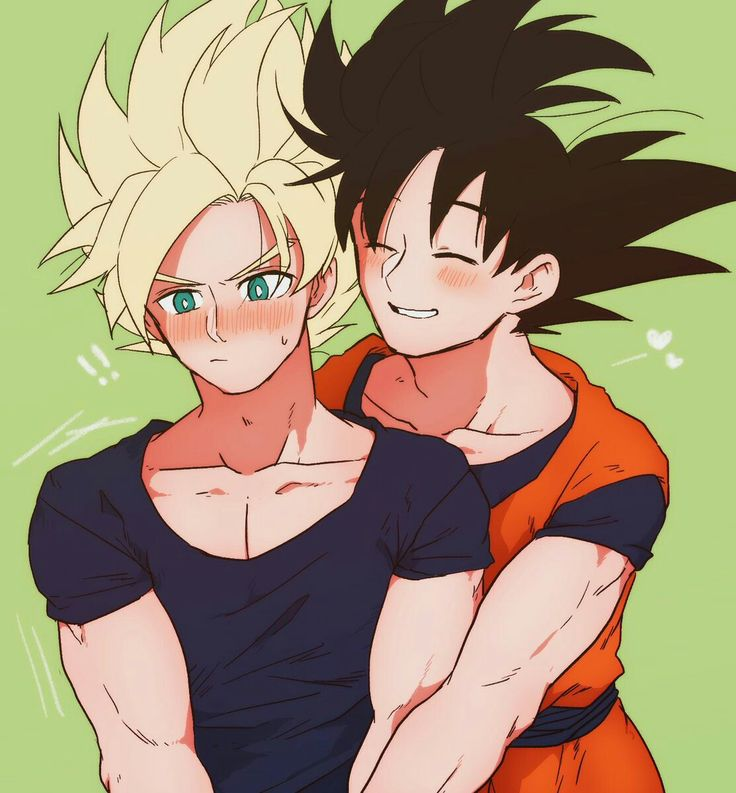 milk-ball-pictures-of-the-dragon-ball