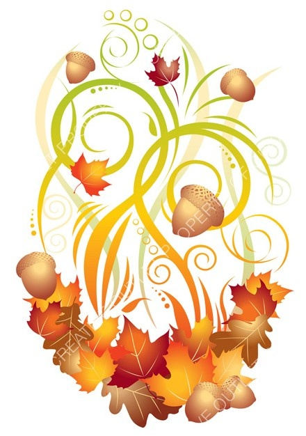 Fall Clip Art Images From Creativeoutlet Com Fall Fall
