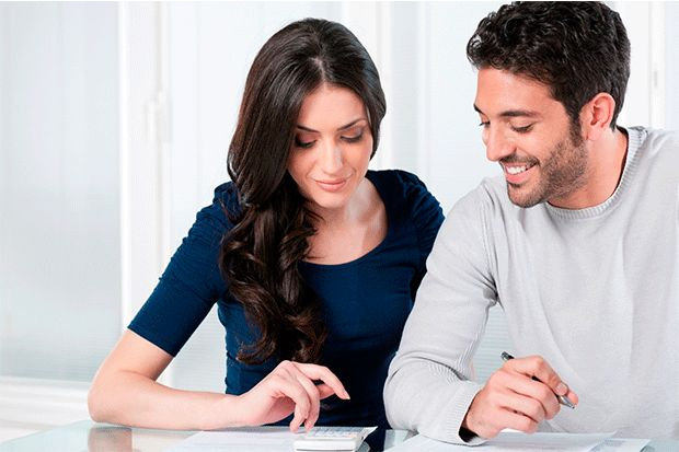 Same Day Payday Loans are accessible as superior facility to loan seeker who is in need of urgent capitals on the same day applying.