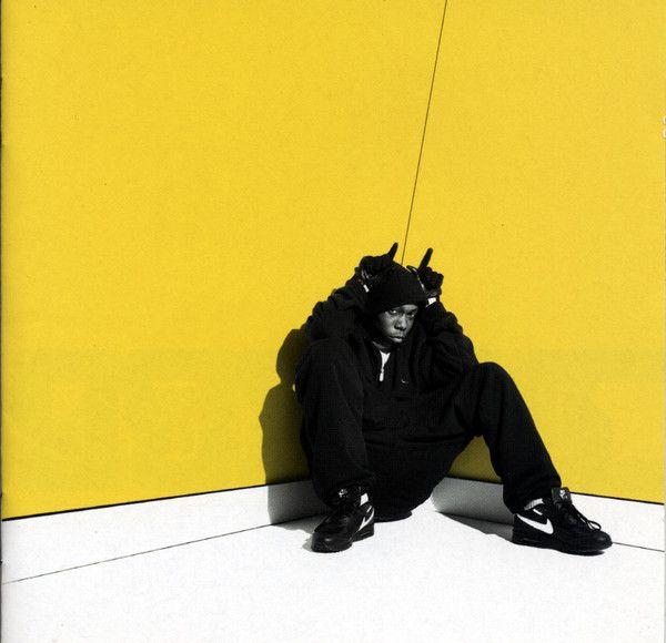 "#2003: ""Boy In Da Corner"" by #DizzeeRascal - listen with #YouTube, #Spotify, #Rdio & #Deezer on LetsLoop.com"