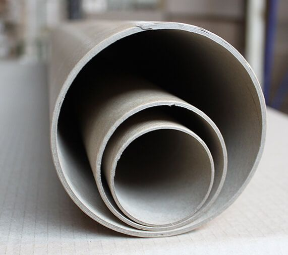 JPT offers Cardboard Tubes in Uk at affordable prices. We promise to deliver you only the top-quality products as fast as possible. We take bespoke orders as well.