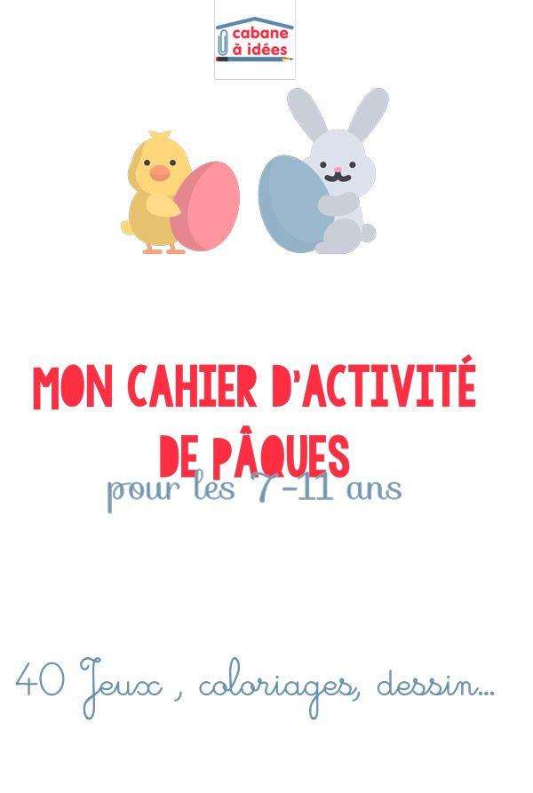 29 best Easter ideas / idées pour Pâques images on Pinterest | 4 ...