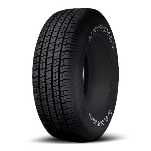 Gerald's Tires & Brakes | Tires & Auto Service ...