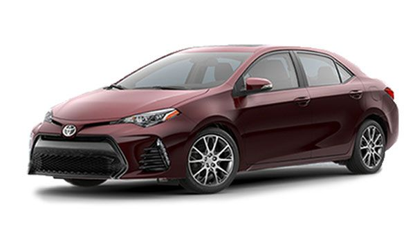 Toyota Corolla Car Rental in Dubai, UAE at Best price. Call on 00971509602777 for Booking.