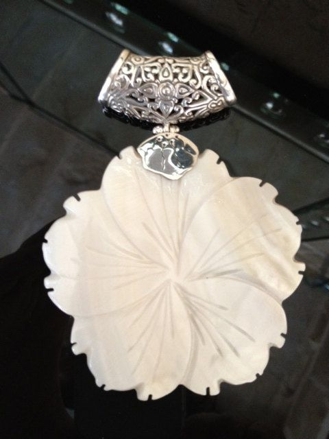 Karma Kandara  Feel the good energy from this amazing by balijewels, $120.00