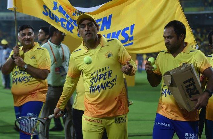 Chennai Super Kings Csk Cricket Team Mahendra Singh Dhoni Crickter Ipl 2020 Chennai Super Kings Cricket Match Cricket Team
