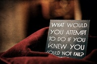 ????: Sayings, Attempt, Inspiration, Fail, Quotes, Wisdom, Thought