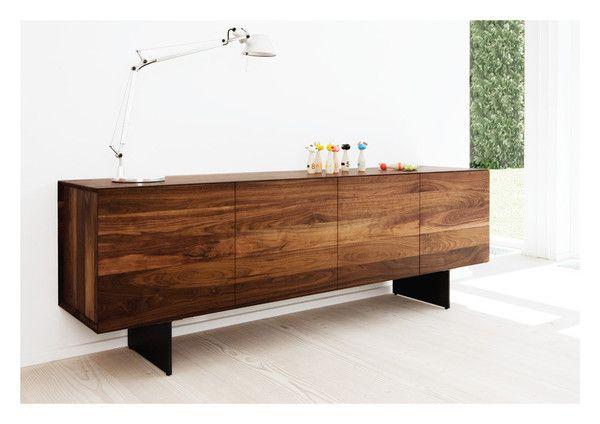 Komoda Sideboard | Designzoo