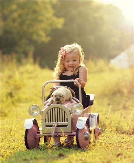 10 τρόποι για να μεγαλώσουμε μια επιτυχημένη (και ευτυχισμένη) κόρη imommy.gr