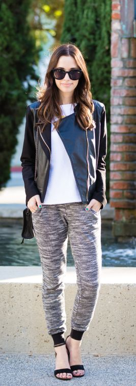 396 best Street Style images on Pinterest | Old navy, Fall styles ...
