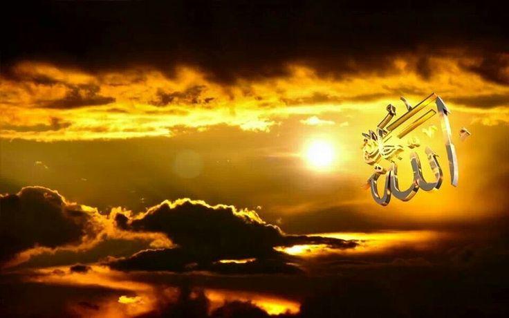 "Whomsoever shall recite the following durood sharif,  80 times, On a Friday, After Namaz e Asr, His/Her sins of 80 years will be forgiven and 80 years of Ibadat on his/her behalf will be recorded in their deeds.  Bismillah hir Rahman nir Rahim ;"" ALLAHUMMA SALLI ALAA MUHAMMADIN NABIYIL UMMIYEE WA ALAA ALAIHI WASALLAM TASLEEMA"""