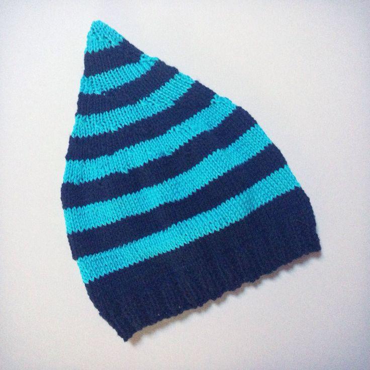 Elf hat. https://www.facebook.com/graphicsweddingsparties