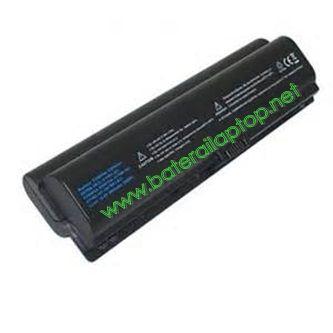 http://baterailaptop.net/ready-stock-baterai-hp-compaq