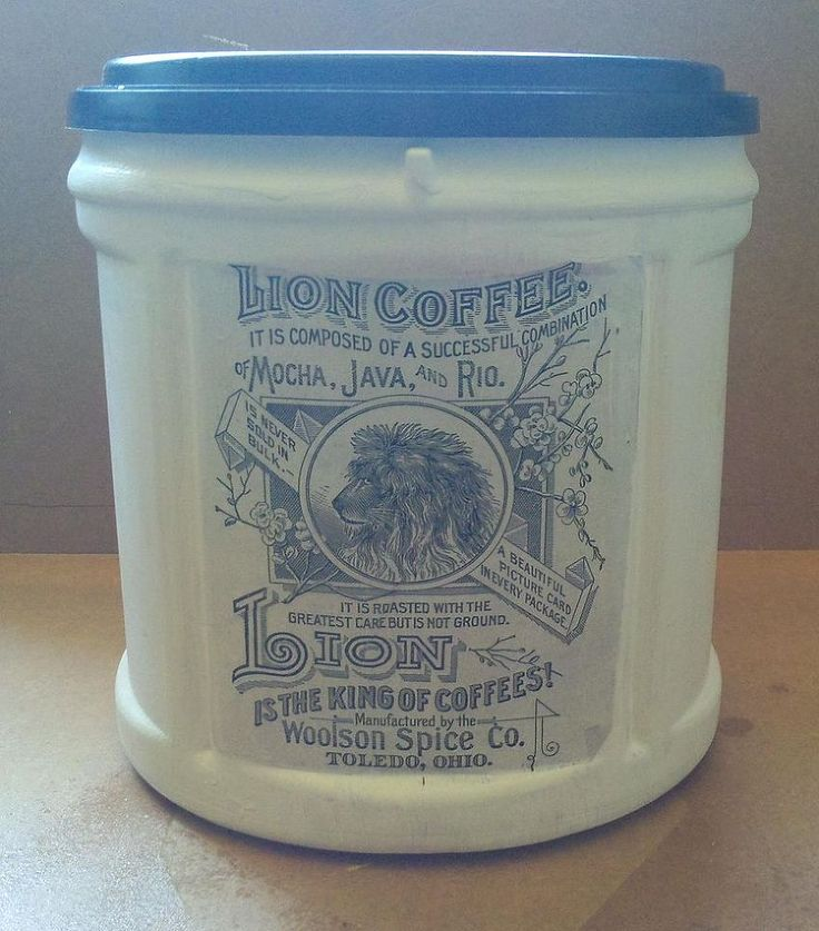 17 Best Ideas About Plastic Coffee Containers On Pinterest Plastic Coffee Cans Folgers Coffee